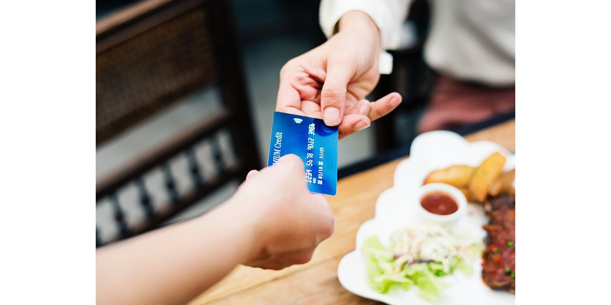 Top Credit Card Paydown Strategies