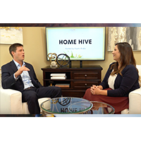Home Hive Podcast